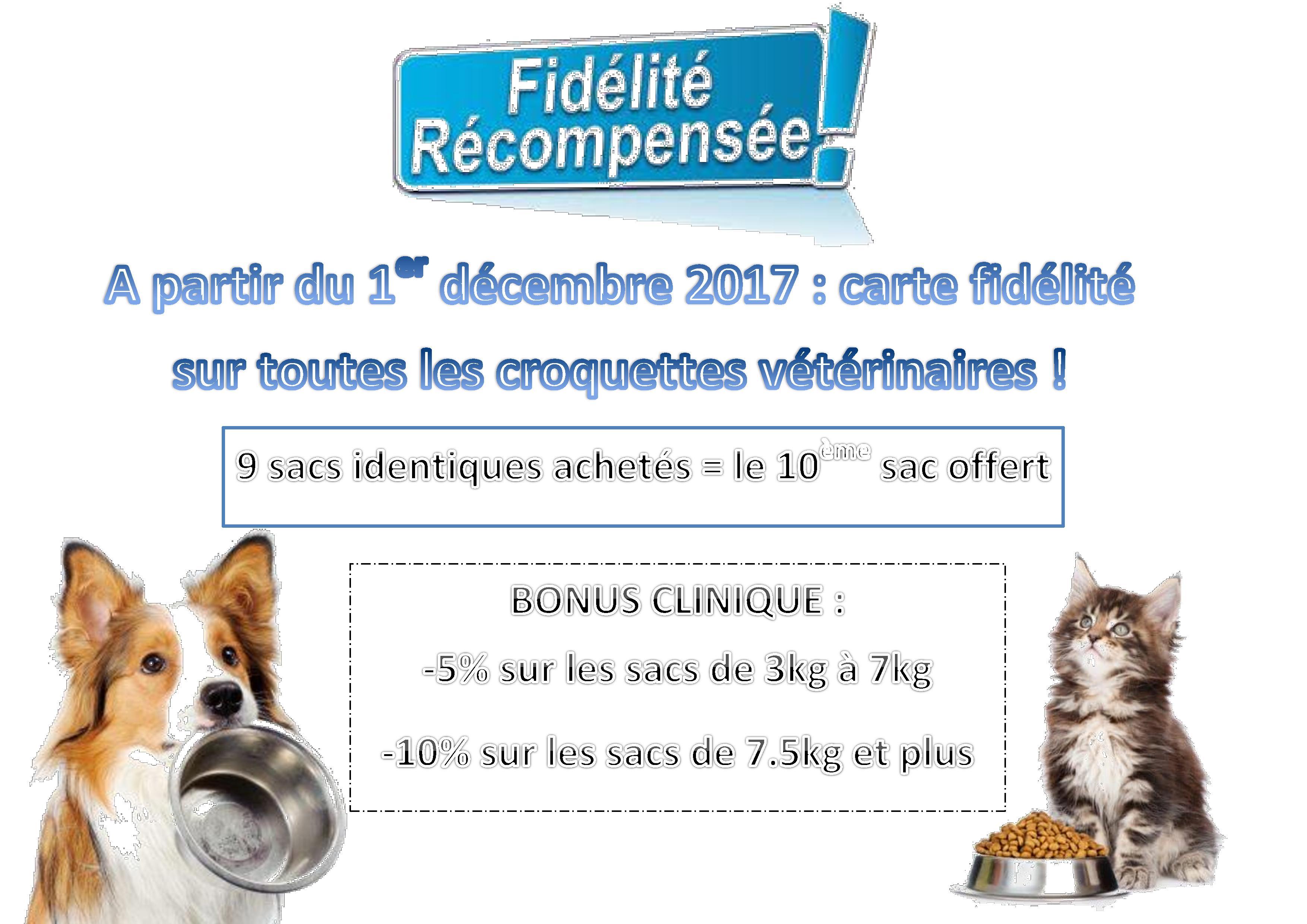 Retrouvez Nous Sur Facebook Clinique Veterinaire Du Neron Bonne Visite