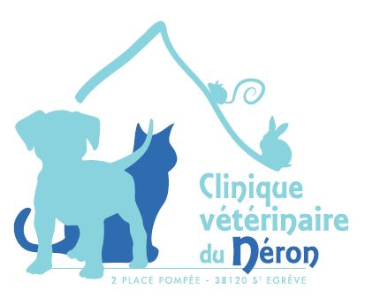 CLINIQUE VETERINAIRE DU NERON